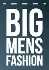 Bigmensfashion | Grote maten herenkleding